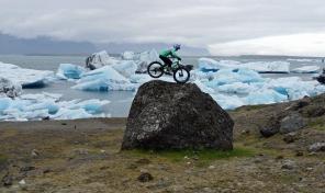 Pat iceberg rock2