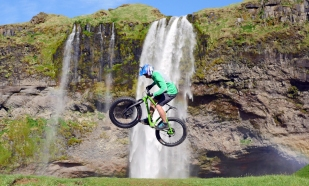 pat waterfall 180