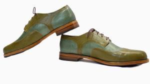 kevin leffler shoes