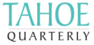 Tahoe Quarterly logo
