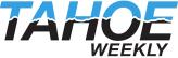 Tahoe Weekly logo